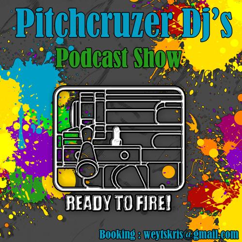 Pitchcruzers Dj's's avatar