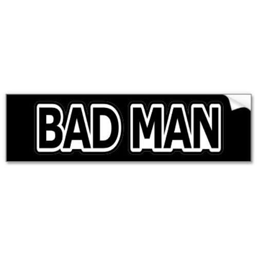 bad_man_bad's avatar