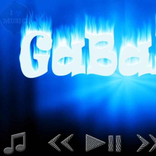 GaBaRo's avatar