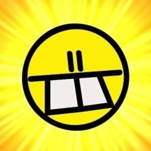 Tonto Pero Feo's avatar