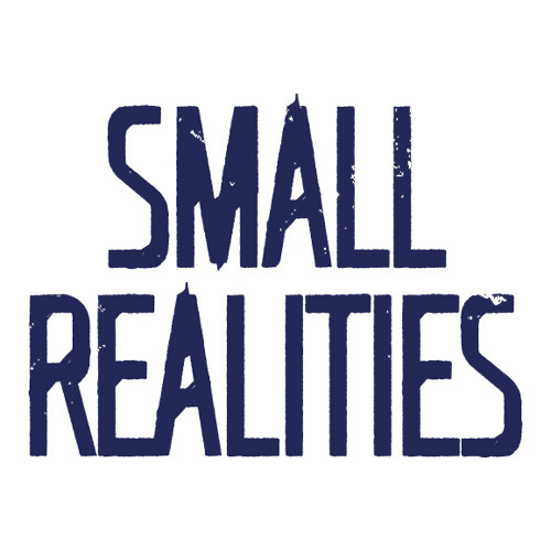 Small Realities's avatar