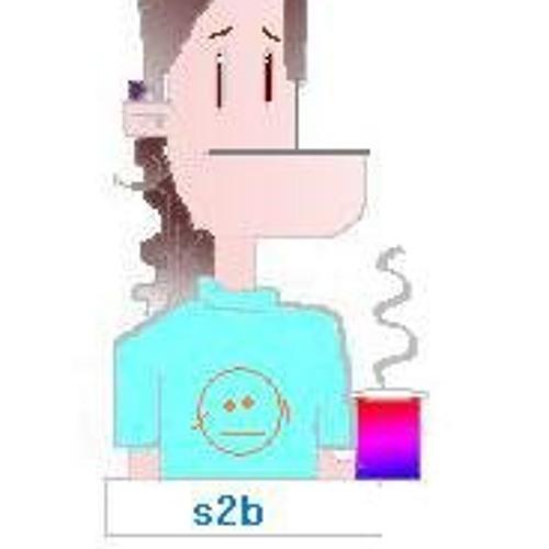 stoobiedoo's avatar