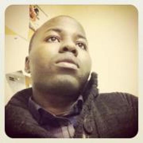 ran54's avatar