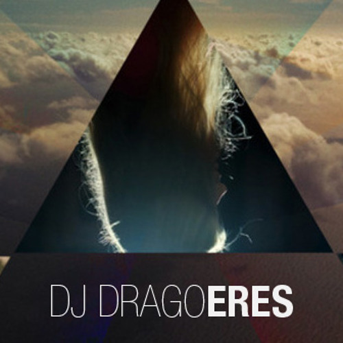 DRAGO ERES's avatar