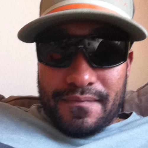 Rosendo!'s avatar