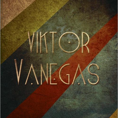 Viktor Vanegas's avatar