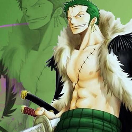 Sayuka's avatar