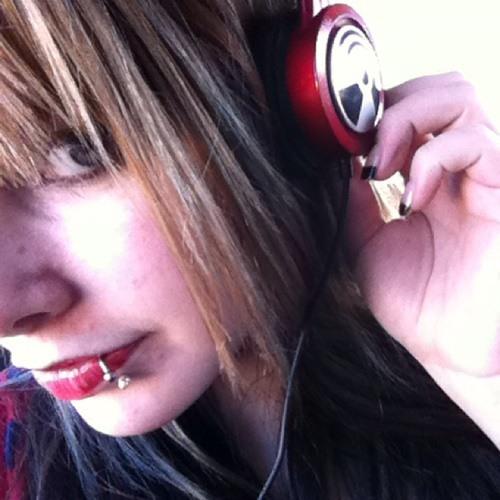 reeferqueen's avatar