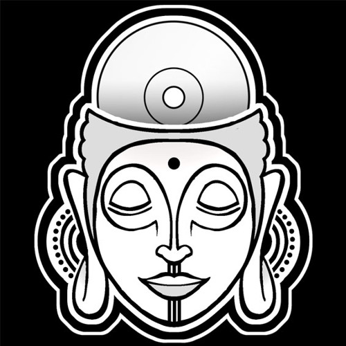 Digital Mind Records's avatar