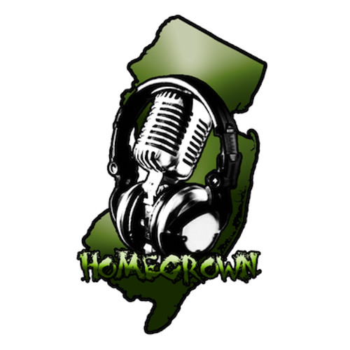 HomeGrown MusicGroup's avatar