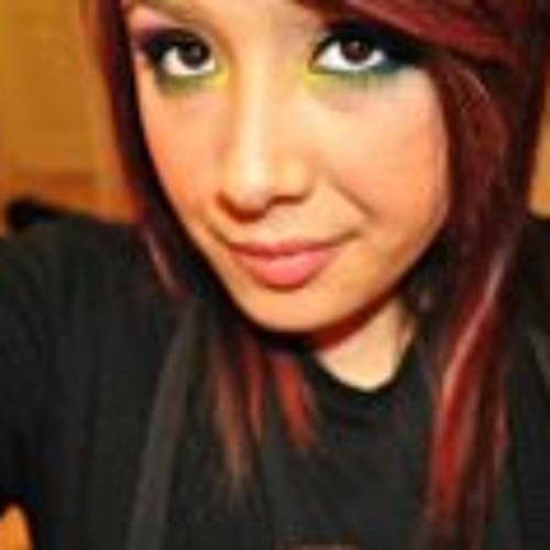 Ashly Martinez's avatar