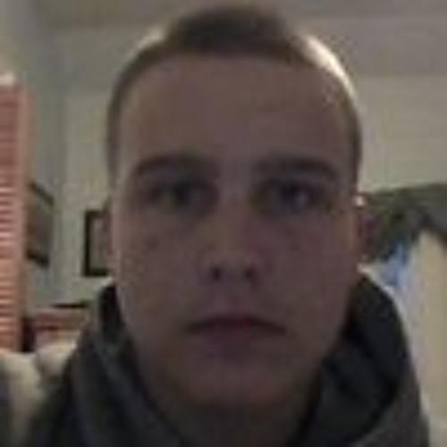 user7516996's avatar