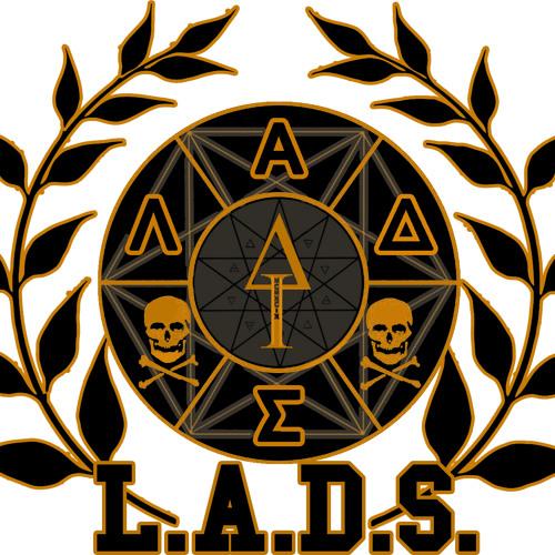 L.A.D.S.'s avatar