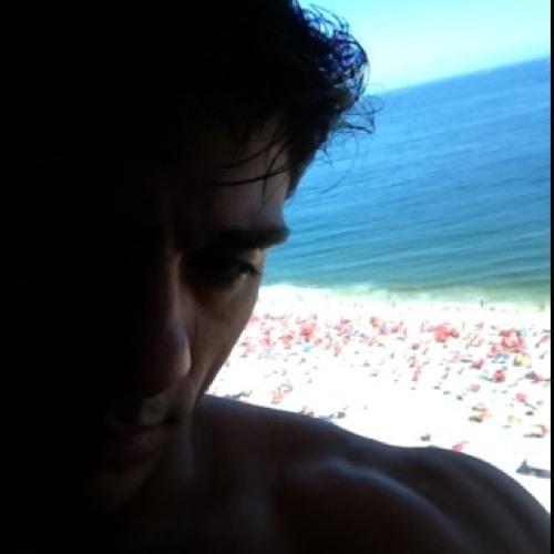 Nando Maracchi's avatar