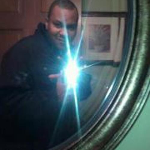 Frank Faucette's avatar