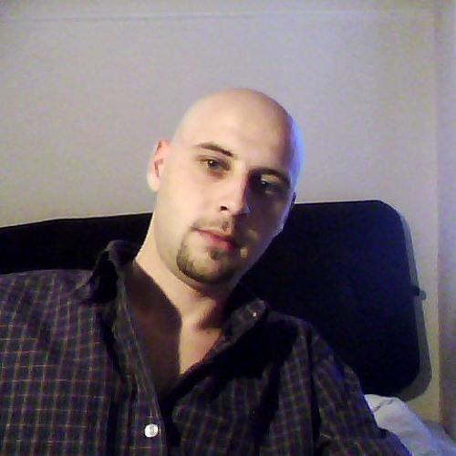 Norbert Geri's avatar