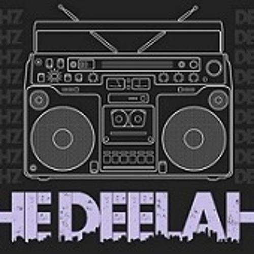 TheDeelahz!'s avatar