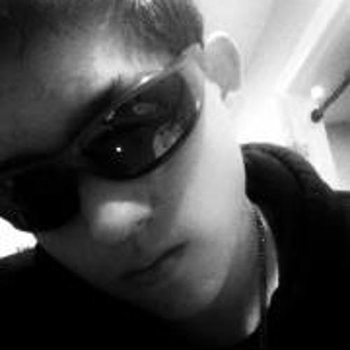JordanMusic777's avatar