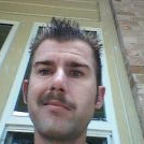 Matt Green 15's avatar