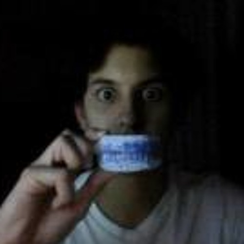 apalom's avatar