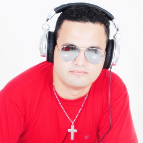 C.Aguilera - Your Body ( Fabricio Mello Remix )