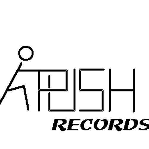Nativ - Magia - Push Records