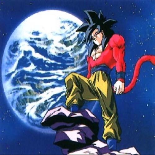 C-dollaz's avatar