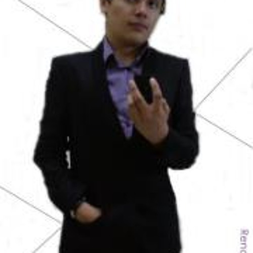 Renato Lopez 2's avatar