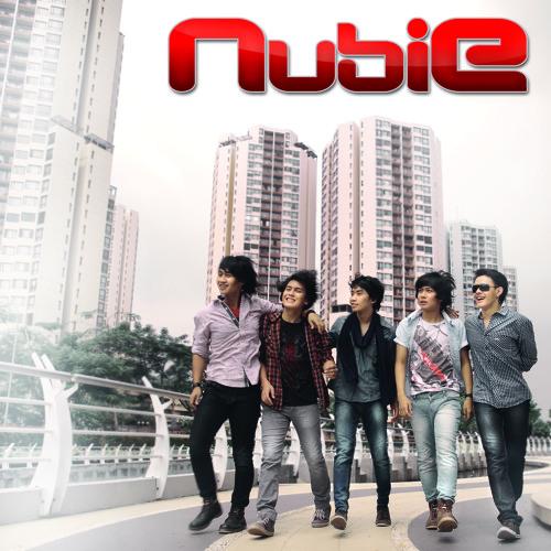 Nubie Band's avatar