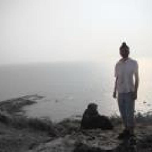 Jasmeet Singh 4's avatar