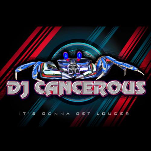 DJ Cancerous's avatar