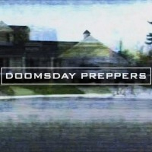 Doomsday Preppers***'s avatar