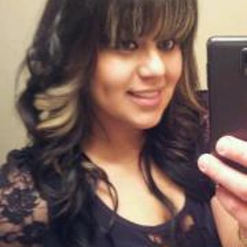 Angelina Avila 1's avatar