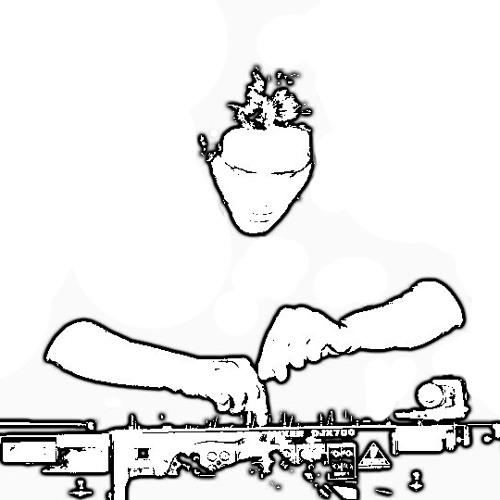 Silwio DjMike's avatar