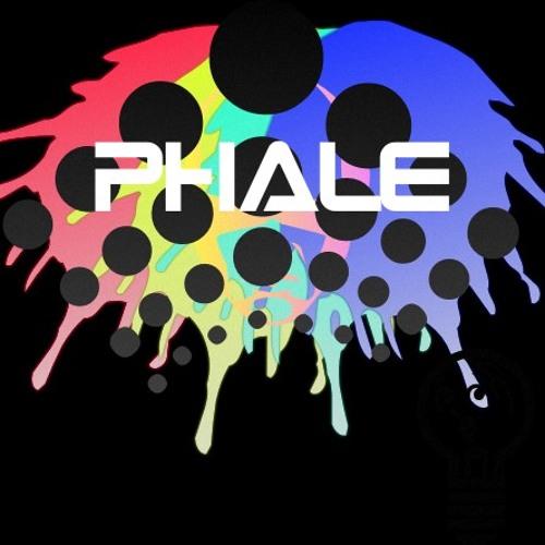Phale Saafe Productions's avatar