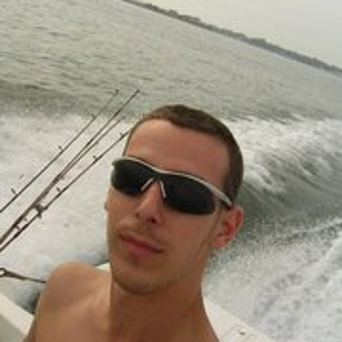 Kiss Peter 1's avatar