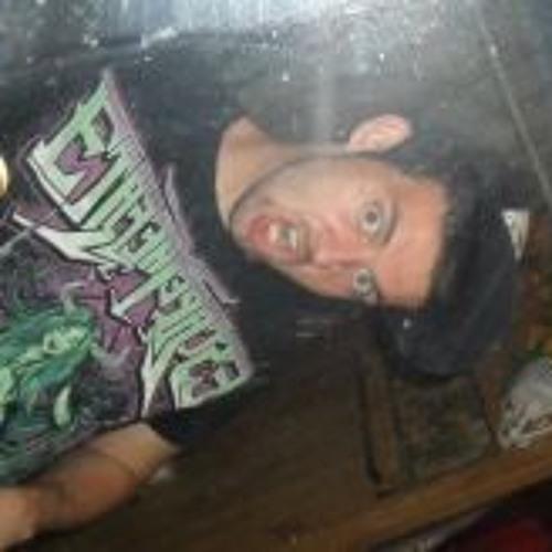 Michael Martinez-Johnson's avatar
