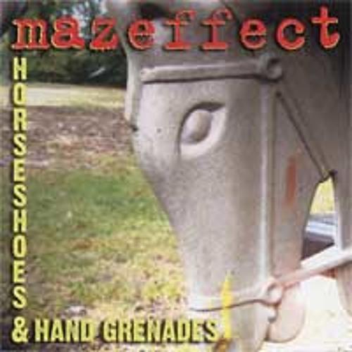 mazeffect's avatar