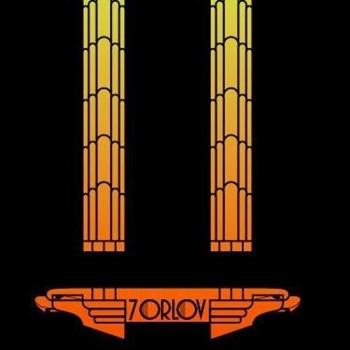 7orlov's avatar
