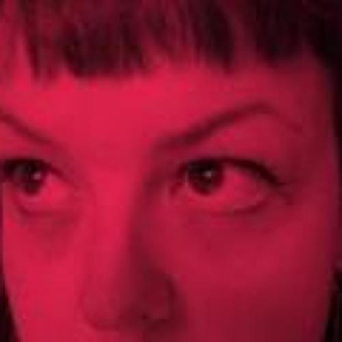 Kathleen McTee's avatar