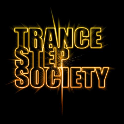 TranceStepSociety's avatar