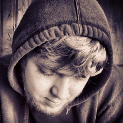 Justin Orr's avatar