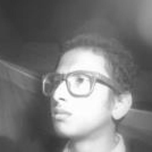 Denny Kashyap's avatar