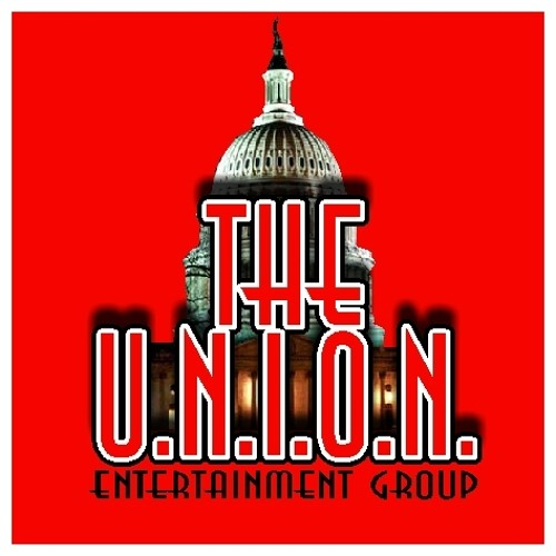 The U.N.I.O.N. Ent Group's avatar