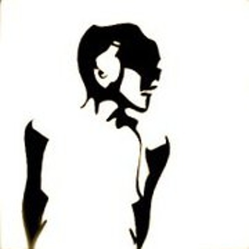 ƒilipp∂'s avatar