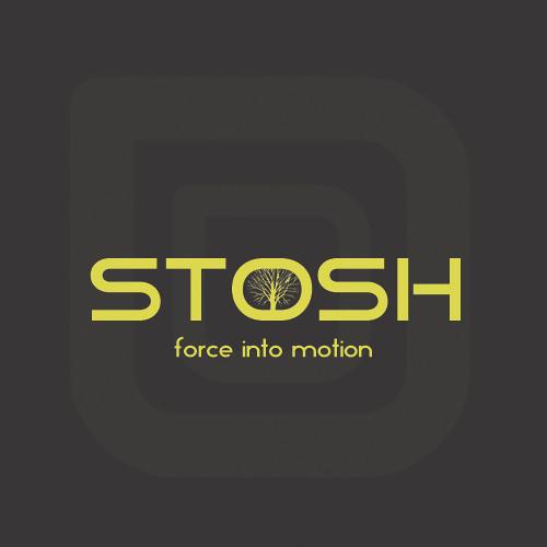 Stosh/Stoshmusic Records's avatar
