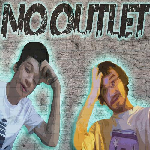 NoOutlet's avatar