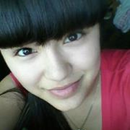 Lisette Arevalo's avatar