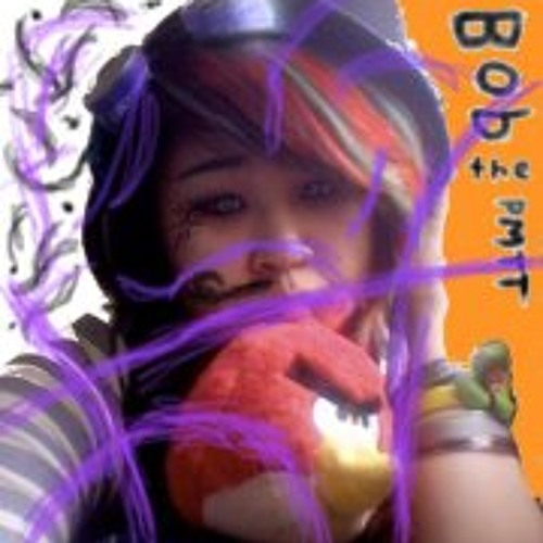 Ealdun Mini's avatar