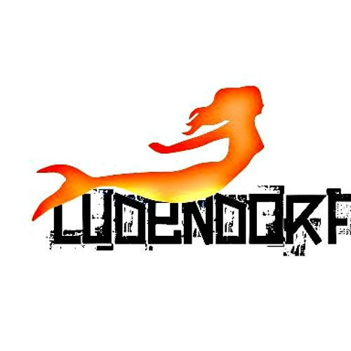 LUDENDORFF's avatar